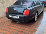 Bentley Continental Flying Spur 2006 года за 15 000 000 тг. в Алматы – фото 3