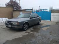 Opel Vectra 1994 года за 850 000 тг. в Шымкент