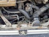Двигатель 2.5 турбо Д за 400 000 тг. в Алматы