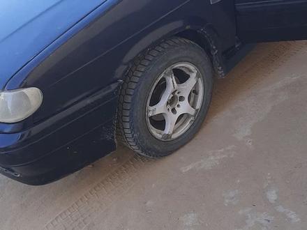 ВАЗ (Lada) 2114 (хэтчбек) 2008 года за 700 000 тг. в Аральск – фото 5