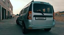 ВАЗ (Lada) Largus 2013 года за 2 850 000 тг. в Актау