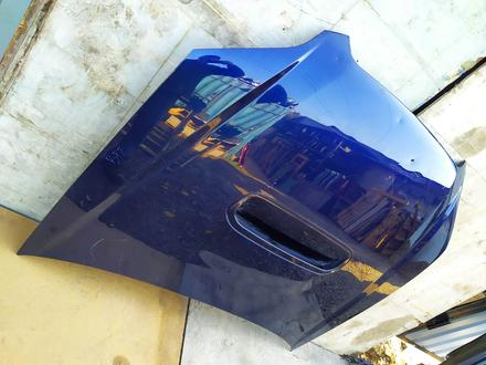 Легаси Legacy капот за 35 000 тг. в Алматы – фото 3