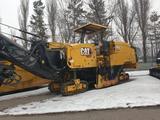 Caterpillar  PM620 2021 года за 235 000 000 тг. в Алматы