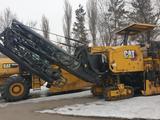 Caterpillar  PM620 2021 года за 235 000 000 тг. в Алматы – фото 2