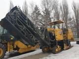 Caterpillar  PM620 2021 года за 235 000 000 тг. в Алматы – фото 5