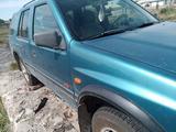 Opel Frontera 1993 года за 1 400 000 тг. в Калбатау – фото 2