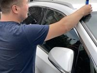 Автоподбор, Проверка машина, Диагностика Машины в Усть-Каменогорск
