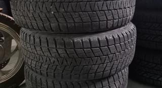 Шины Bridgestone на RX330/350.235/55/18# 043 за 80 000 тг. в Алматы