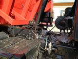 КамАЗ  555 1988 года за 3 300 000 тг. в Туркестан – фото 4