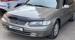 Toyota Camry 1997 года за 3 600 000 тг. в Алматы