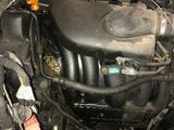 Двигатель 2.0см в навесе на Пежо в наличии за 240 000 тг. в Алматы – фото 3