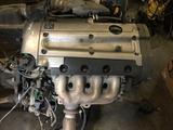 Двигатель 2.0см в навесе на Пежо в наличии за 240 000 тг. в Алматы