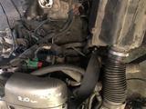Двигатель 2.0см в навесе на Пежо в наличии за 240 000 тг. в Алматы – фото 4