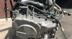 Двигатель на Volvo 2.9 XC90, s80 b6294t за 450 000 тг. в Алматы – фото 5