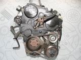 Двигатель Mazda RF 2, 0 за 246 000 тг. в Челябинск