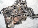 Двигатель Mazda RF 2, 0 за 246 000 тг. в Челябинск – фото 2