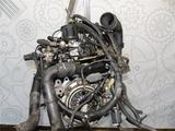 Двигатель Mazda RF 2, 0 за 246 000 тг. в Челябинск – фото 3