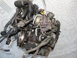 Двигатель Mazda RF 2, 0 за 246 000 тг. в Челябинск – фото 4