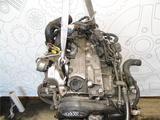 Двигатель Mazda RF 2, 0 за 246 000 тг. в Челябинск – фото 5
