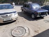 ВАЗ (Lada) 2106 2001 года за 1 000 000 тг. в Жезказган