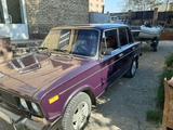 ВАЗ (Lada) 2106 2001 года за 1 000 000 тг. в Жезказган – фото 2