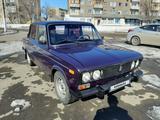 ВАЗ (Lada) 2106 2001 года за 1 000 000 тг. в Жезказган – фото 4