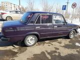 ВАЗ (Lada) 2106 2001 года за 1 000 000 тг. в Жезказган – фото 5
