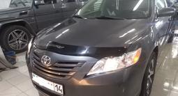 Toyota Camry 2006 года за 6 000 000 тг. в Павлодар – фото 2