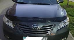 Toyota Camry 2006 года за 6 000 000 тг. в Павлодар – фото 3