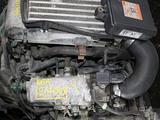 Двигатель SUZUKI K6A Контрактная| Доставка ТК, Гарантия за 247 950 тг. в Новосибирск