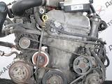 Двигатель SUZUKI K6A Контрактная| Доставка ТК, Гарантия за 247 950 тг. в Новосибирск – фото 2