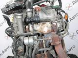 Двигатель SUZUKI K6A Контрактная| Доставка ТК, Гарантия за 247 950 тг. в Новосибирск – фото 3