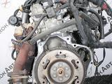 Двигатель SUZUKI K6A Контрактная| Доставка ТК, Гарантия за 247 950 тг. в Новосибирск – фото 4