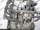 Двигатель SUZUKI K6A Контрактная| Доставка ТК, Гарантия за 247 950 тг. в Новосибирск – фото 5