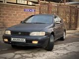 Toyota Carina E 1994 года за 1 550 000 тг. в Алматы – фото 3