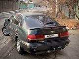 Toyota Carina E 1994 года за 1 550 000 тг. в Алматы – фото 4