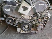 Двигатель акпп за 16 700 тг. в Актобе