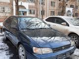 Toyota Carina E 1992 года за 1 250 000 тг. в Алматы – фото 2