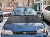 Toyota Carina E 1992 года за 1 250 000 тг. в Алматы – фото 3