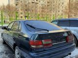 Toyota Carina E 1992 года за 1 250 000 тг. в Алматы – фото 4