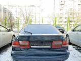 Toyota Carina E 1992 года за 1 250 000 тг. в Алматы – фото 5