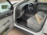 Volkswagen Passat 1997 года за 2 100 000 тг. в Нур-Султан (Астана) – фото 5