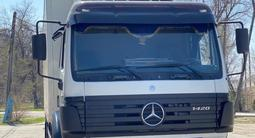 Mercedes-Benz  14.20 1995 года за 8 500 000 тг. в Тараз