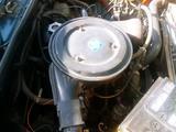 ВАЗ (Lada) 2106 2000 года за 1 000 000 тг. в Костанай – фото 2