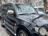 Mitsubishi Pajero 2008 года за 7 200 000 тг. в Алматы – фото 2