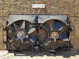 Диффузор охлаждения радиаторов за 60 000 тг. в Алматы