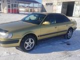Audi 100 1991 года за 1 550 000 тг. в Павлодар – фото 3