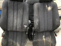 Седенье mercedes e-klass за 11 001 тг. в Шымкент