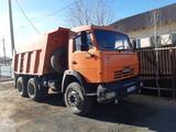 КамАЗ 2012 года за 10 500 000 тг. в Атырау