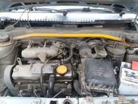 ВАЗ (Lada) 2114 (хэтчбек) 2004 года за 355 000 тг. в Костанай